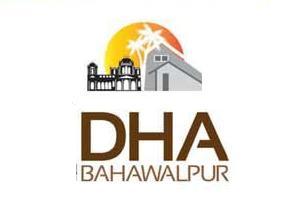 DHA Bahawalpur Price Files