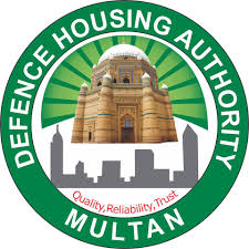DHA Multan1kanal Allocation File Rate