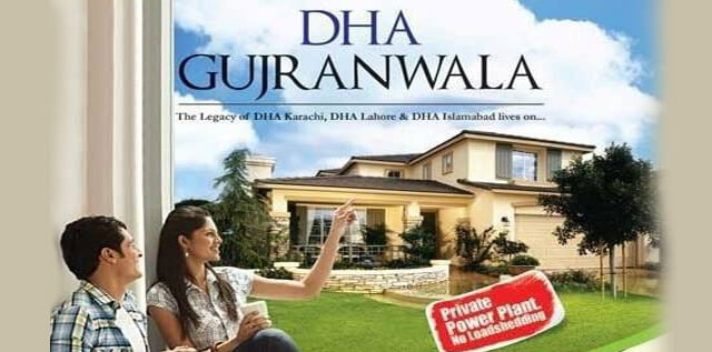 DHA Multan Gujranwala + Bahawalpur Price Files